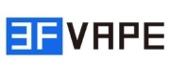 3FVAPE.com